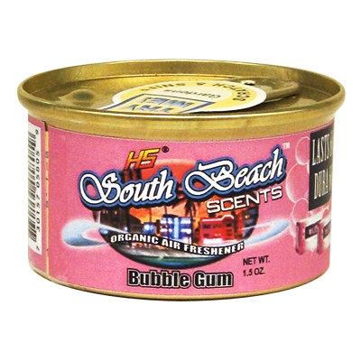 HS SOUTH BEACH SCENT BUB