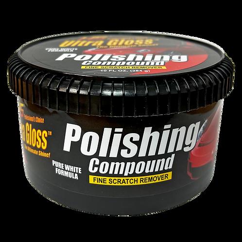 HS Polishing Compound