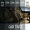 """Thumbnail: HS 20%TITANIUM TINT (60""""X200')"""