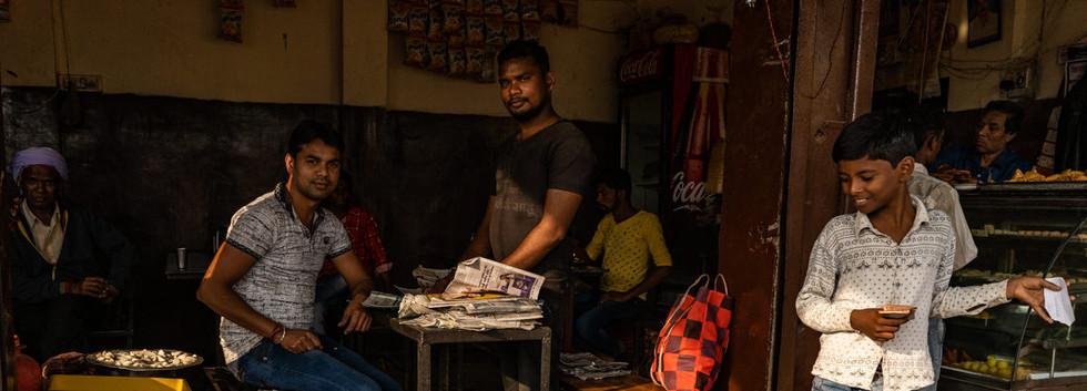 India prospectie-148.jpg