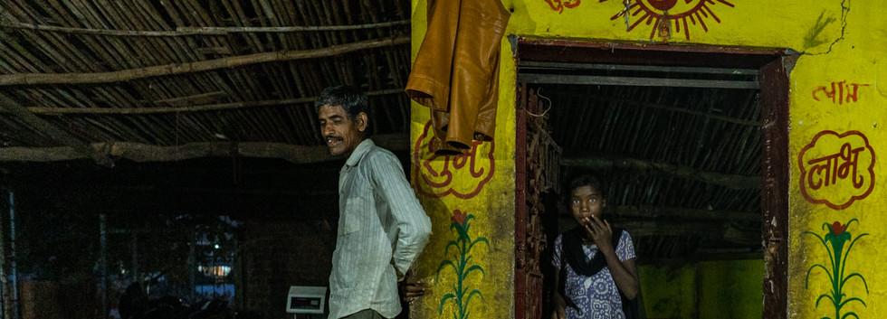 India prospectie-167.jpg