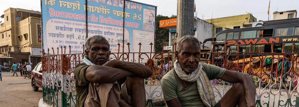India prospectie-152.jpg