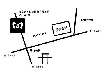 S__77594627.jpg