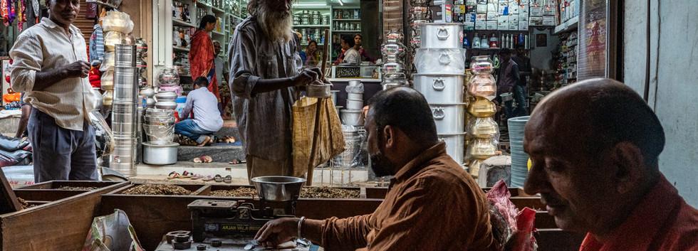India prospectie-156.jpg