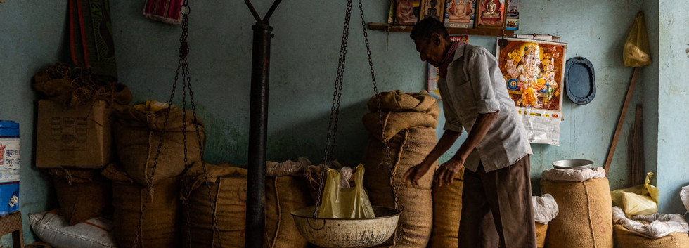 India prospectie-155.jpg