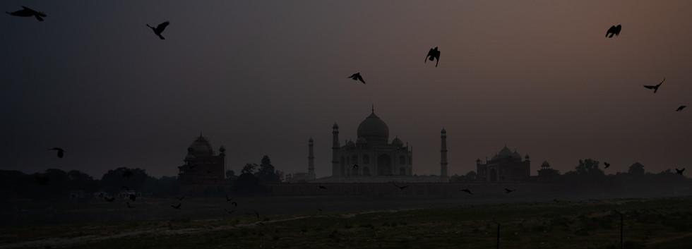 India prospectie-146-2.jpg