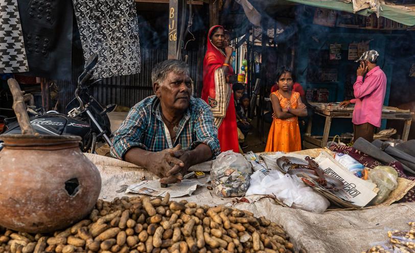 India prospectie-153.jpg