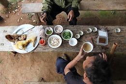 handicrafts Vietnam