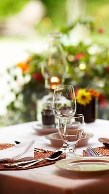 Restaurant%20Table_edited.jpg