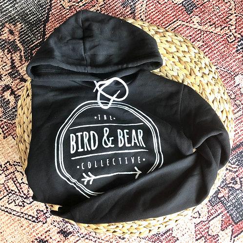 Bird & Bear Collective Sweatshirt