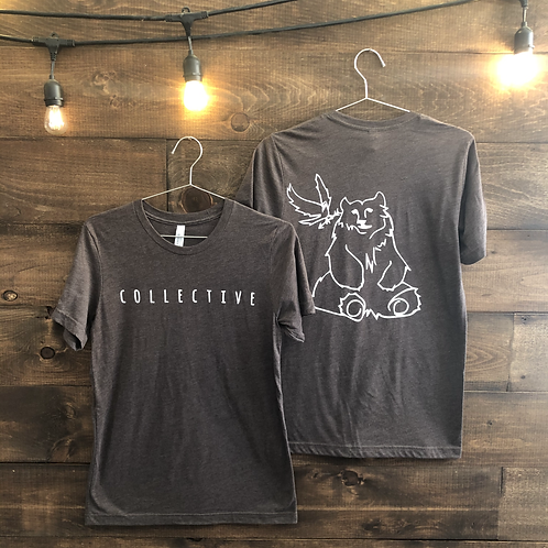Collective Adult T-Shirt