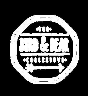 Bird&Bear_Logo_White-09.png