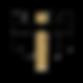 Logo-seul-trans.png