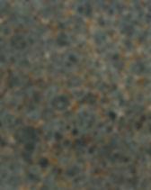 Papier-marbre-cailloute.jpg