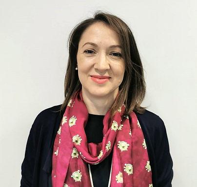 Instant Factoring o numeste pe Adina China-Birta in pozitia de Country Manager pentru Romania