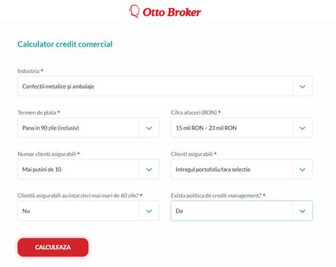 Calculator Otto Broker.png