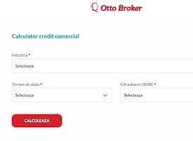 Calculator asigurare credit comercial.png