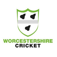 Worcestershire-Cricket.jpg