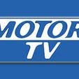 motors tv.jpg