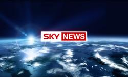 skynews-16-9.jpg