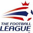 football league.jpg