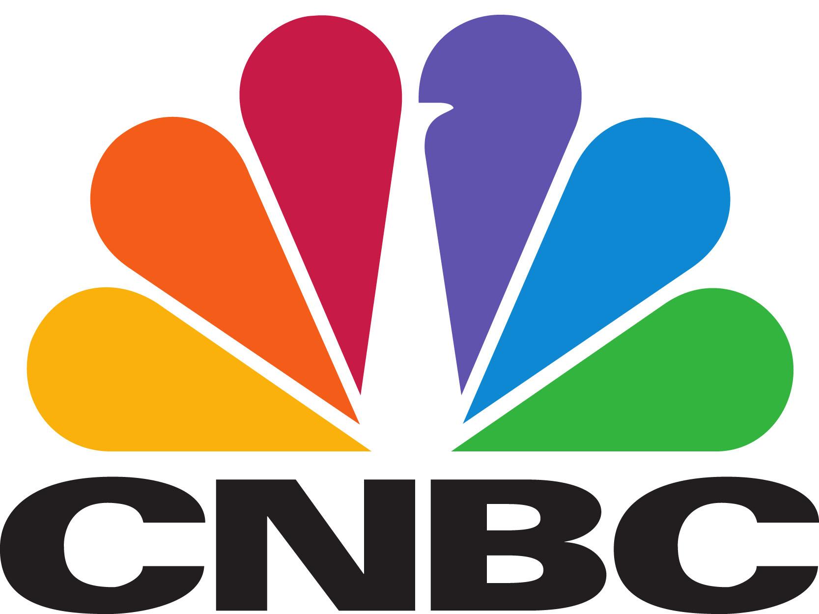 Cnbc_logo-2