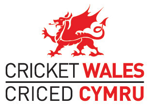 CricketWales-Logo-web.jpg
