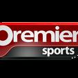 premier-sports-logo-full-res-master.png