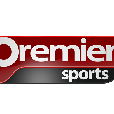 premier-sports-logo-full-res-master.png