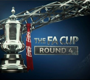 ITV1-London-eng-FA-Cup-4th-Round-Stoke-C