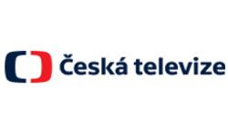 Czech Republic - CT