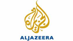 aljazeera_edited