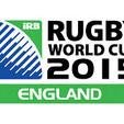 rugby 2015.jpg