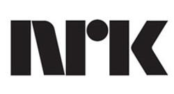 Norway_NRK