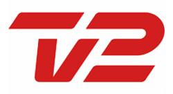 Denmark - TV2