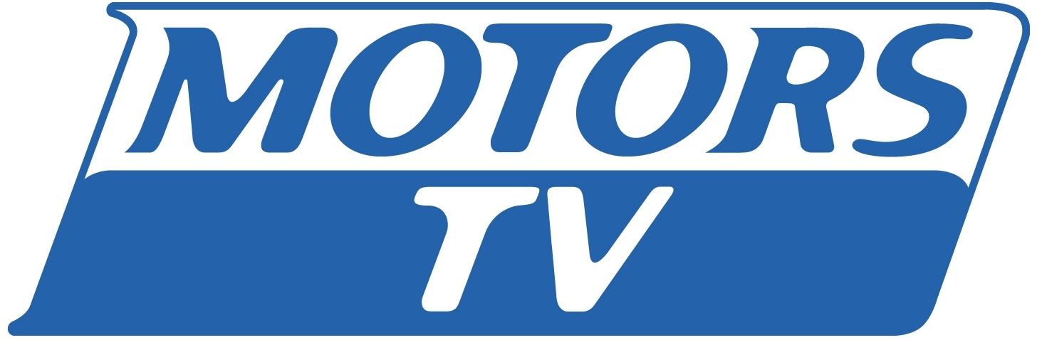logo_officiel_motorstv.jpg