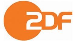 Germany - ZDF