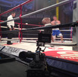 CH 5 Boxing