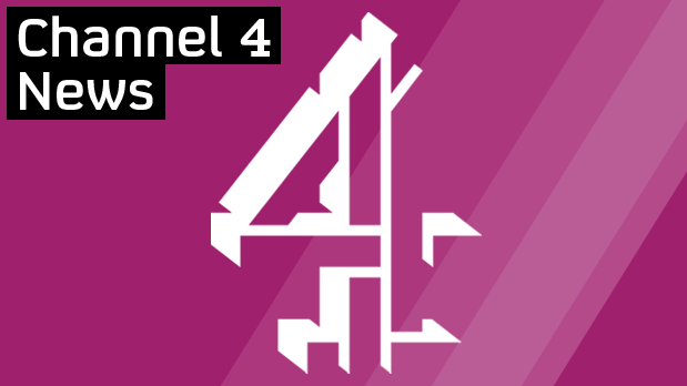 CHANNEL4MAIN620x328_edited