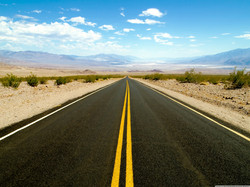 road_to_death_valley-wallpaper-2800x2100