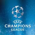 champions-league-2014.jpg