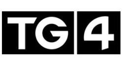 Ireland - TG4