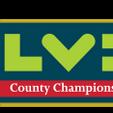 200px-County_Championship_logo.svg.png