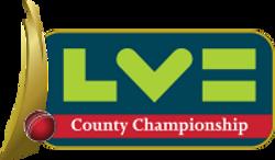 200px-County_Championship_logo.svg