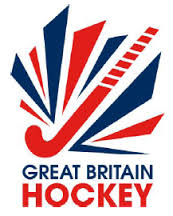 hockey uk