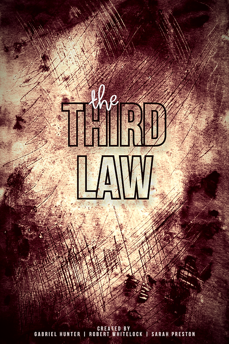 The Third Law Poster 2.png