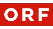 Autriche_ORF