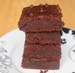 Paleo Vegan Brownies.jpg