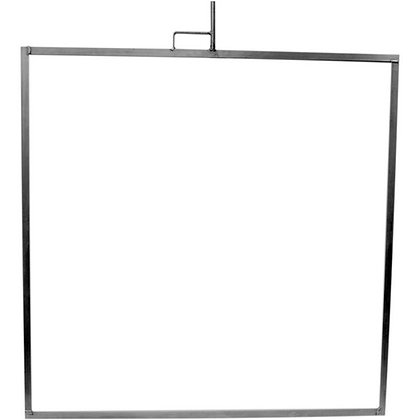 3x3 Frame