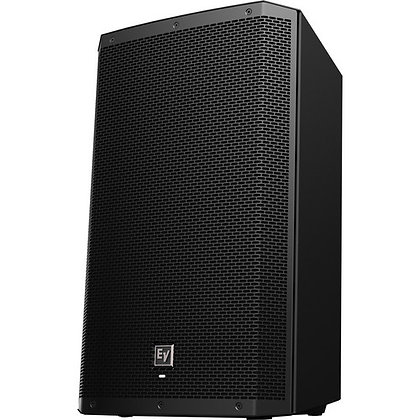 "Electro-Voice 15"" Two-Way Powered Loudspeaker"